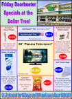 dollar-tree-doorbusters