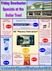 dollar-tree-doorbusters