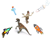 raptors-vs-rockets