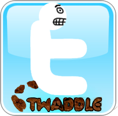 Twaddle-2